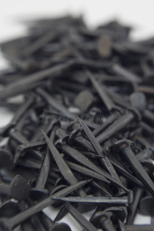 carpet tacks. metal carpet tacks