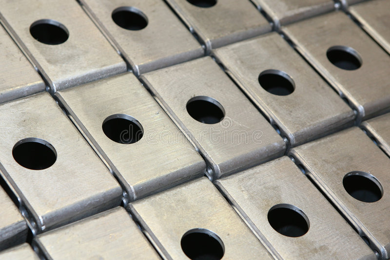 Download Metal Components stock photo. Image of aluminum, components - 3488508