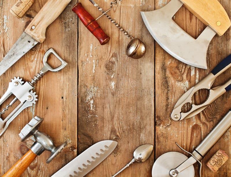 Cookware Stock Photos Download 27 364 Royalty Free Photos