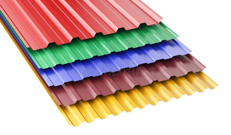 Corrugated Roof Stock Illustrations 816 Corrugated Roof Stock Illustrations Vectors Clipart Dreamstime