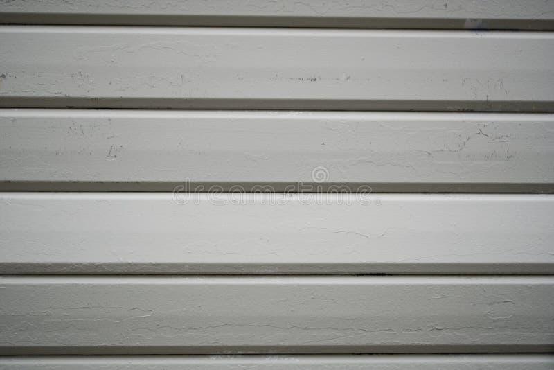 Download Metal door stock photo. Image of white, metal, grey, park - 1791454
