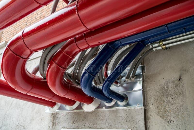 Metal drymba zdjęcie stock
