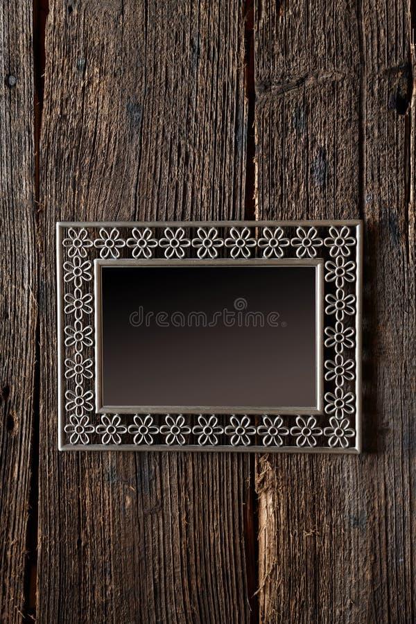 Download Metal Frame Stock Images - Image: 22820134