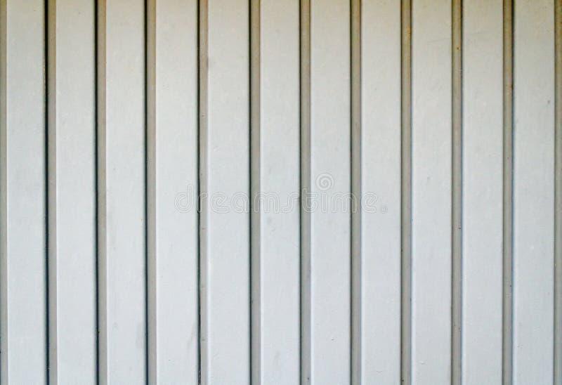 white garage door texture. download metal garage door stock image. image of metal, white - 46523053 texture i