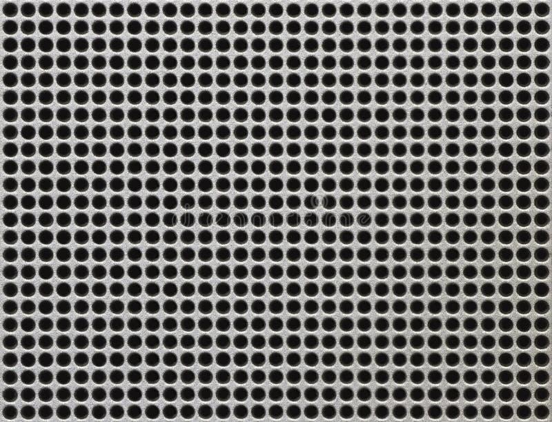 Download Metal grid stock image. Image of aluminum, rough, black - 28469121