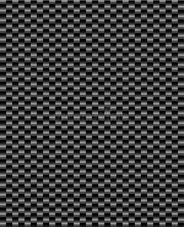 Download Metal grid 3 stock vector. Image of effect, sheet, macro - 18213957