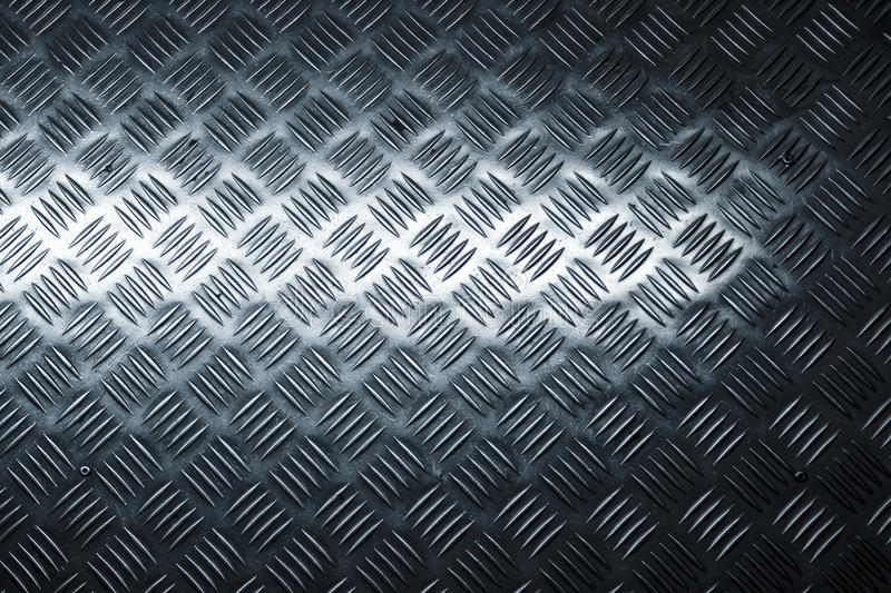 Download Metal Grid Texture stock image. Image of lines, color - 38684575