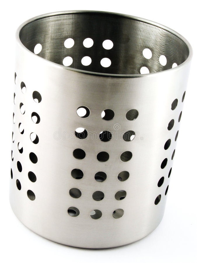 Download A Metal Holder stock photo. Image of cook, kitchenware - 3106216