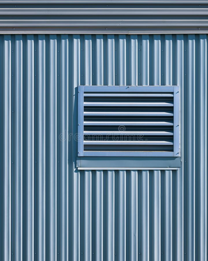 Geometric architectural abstract stock photos