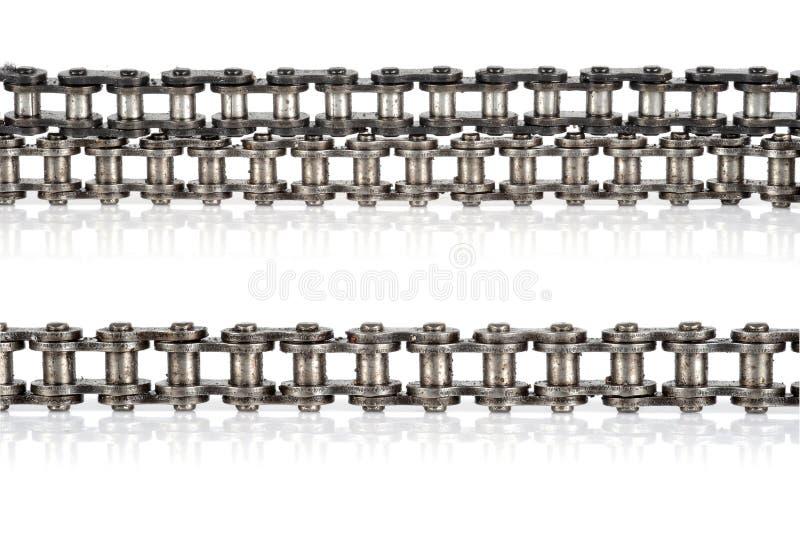 Download Metal link stock photo. Image of link, metal, linked - 26145814