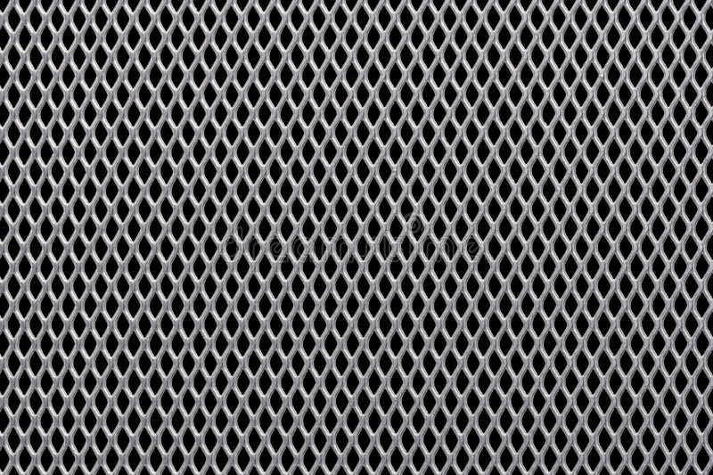 Download Metal Mesh Royalty Free Stock Image - Image: 3281686