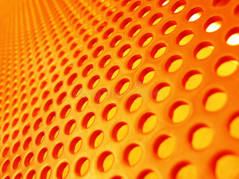 Download Metal mesh stock image. Image of latticed, melted, cell - 8159625