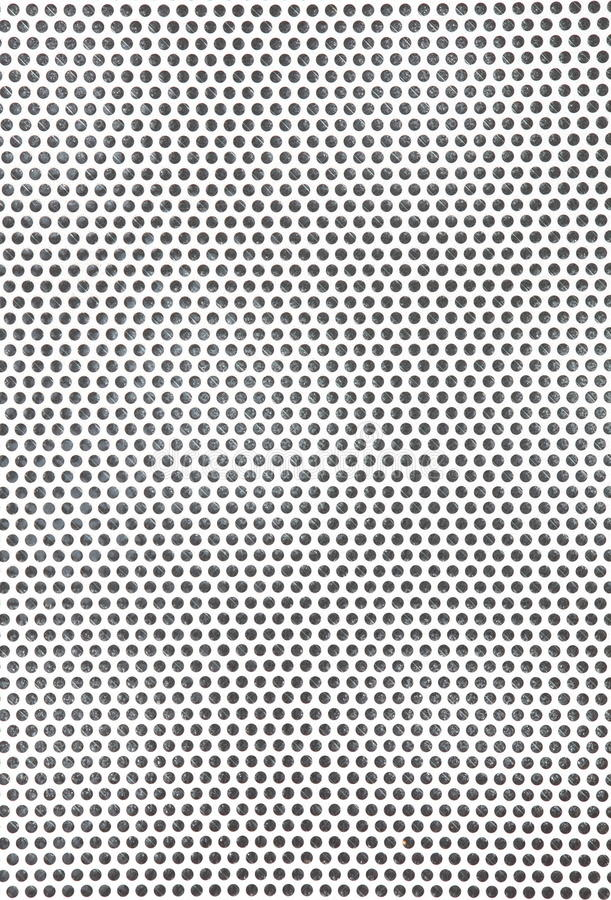 Metal Mesh Texture Stock Photo Image Of Cell Netlike