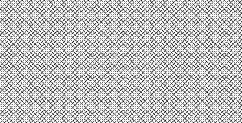Download Metal net seamless stock illustration. Illustration of illustration - 20882464