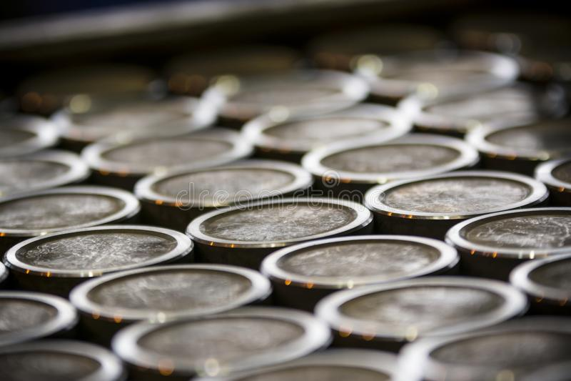 Download Metal objects stock photo. Image of objects, detail, steel - 49369016