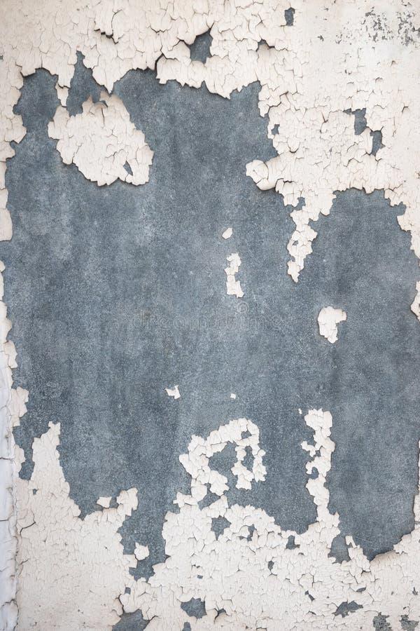 Metal oxidado fotografía de archivo libre de regalías
