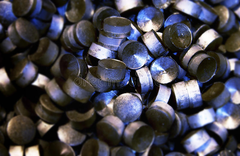 Download Metal Parts Royalty Free Stock Images - Image: 21482239