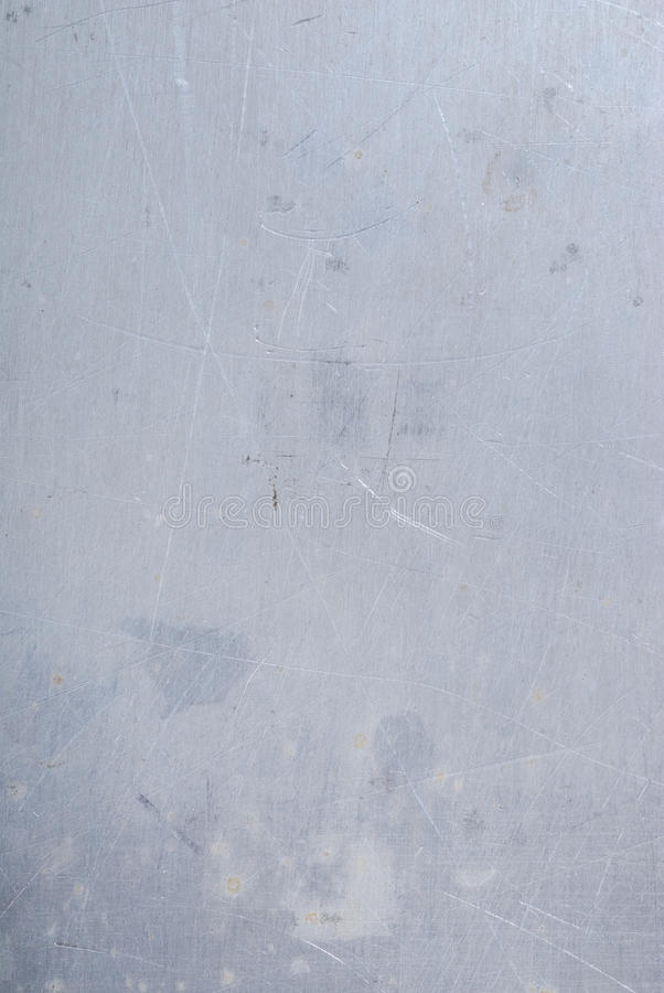 Download Metal Plate Stock Photography - Image: 13985432