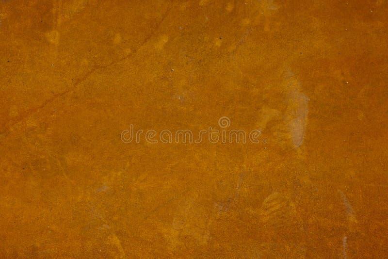 Download Metal plate stock photo. Image of background, metal, damaged - 25367430