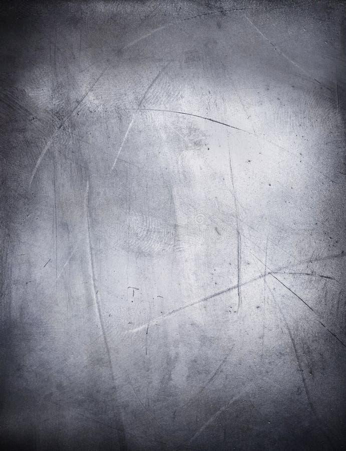 Download Metal Plate Steel Background. Stock Image - Image: 21200831