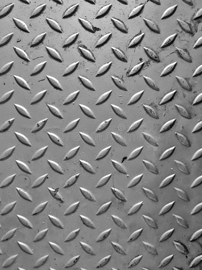 Metal plate texture backgroundfor designer. Backgroundfor royalty free stock photos