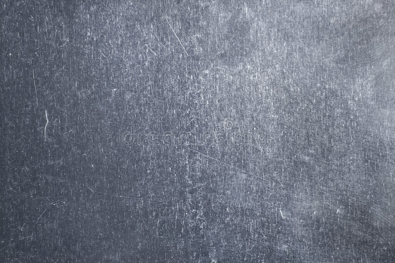 Download Metal Plate Texture stock image. Image of grunge, template - 7701303