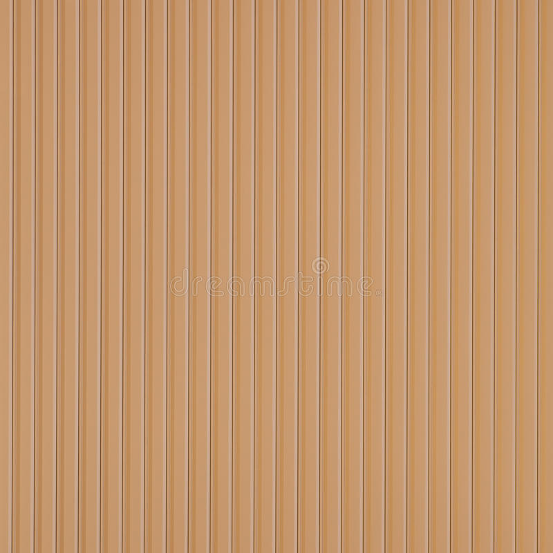 Metal Plate Wall Texture And Background Seamless Stock Photo Image