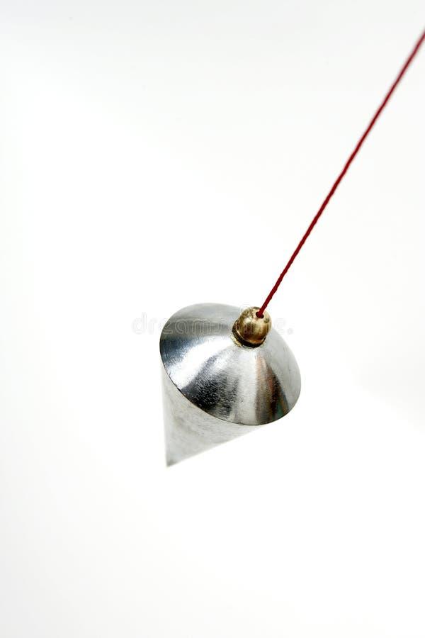 Free Metal Plumb Stock Photos - 11630853