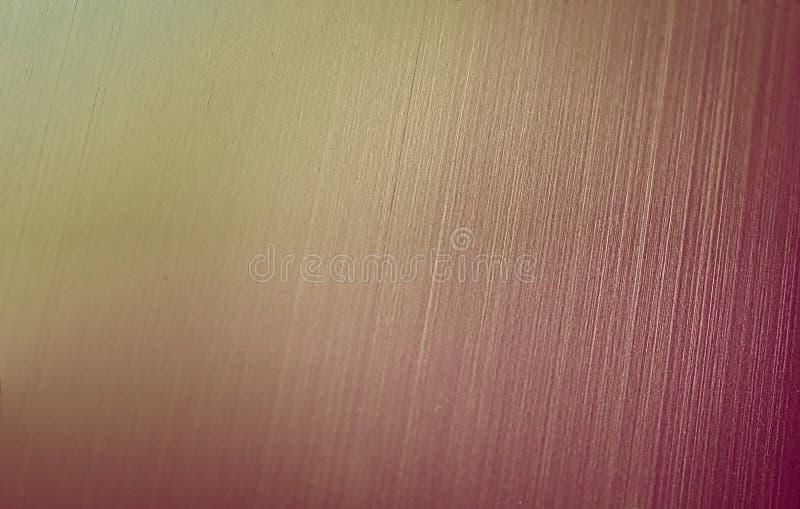 Metal powierzchnia, stalowy szorstki tło, aliaż obraz stock