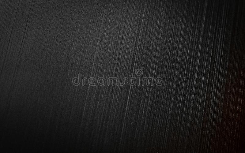 Metal powierzchnia, stalowy szorstki tło, aliaż obrazy royalty free