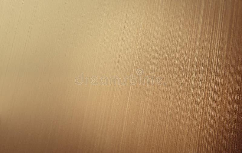 Metal powierzchnia, stalowy szorstki tło, aliaż obraz royalty free