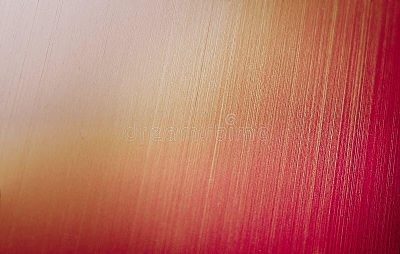 Metal powierzchnia, stalowy szorstki tło, aliaż zdjęcie stock