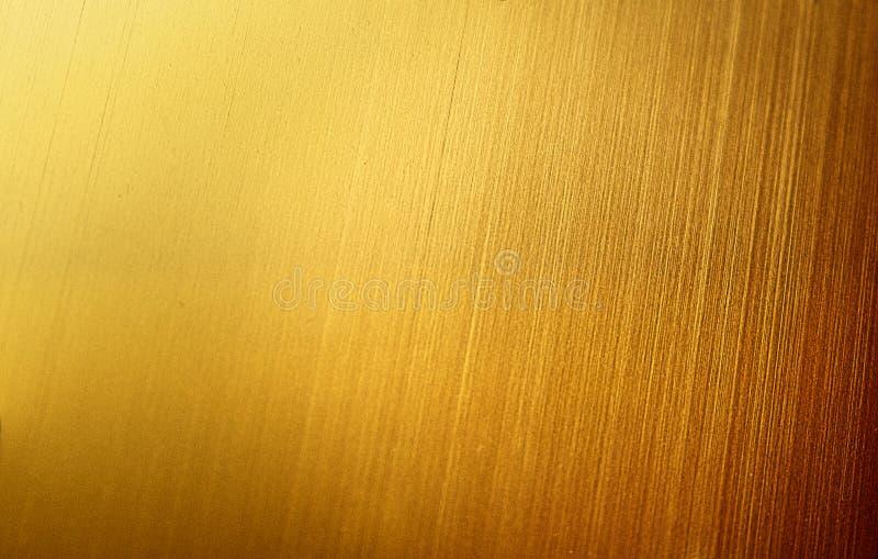 Metal powierzchnia, stalowy szorstki t?o, metalu alia? ilustracji