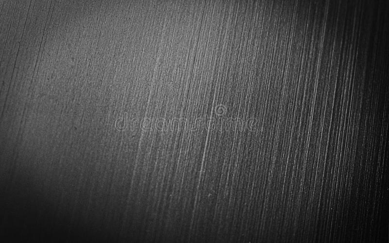 Metal powierzchnia, stalowy szorstki t?o, metalu alia? fotografia royalty free