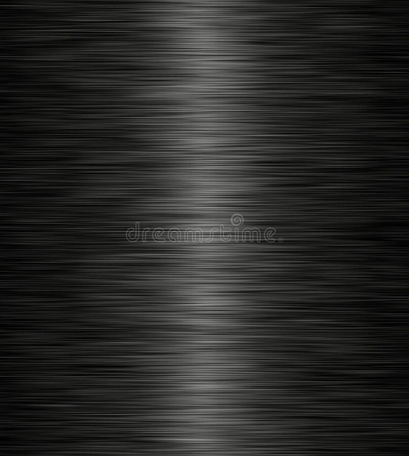 Metal rasguñado libre illustration