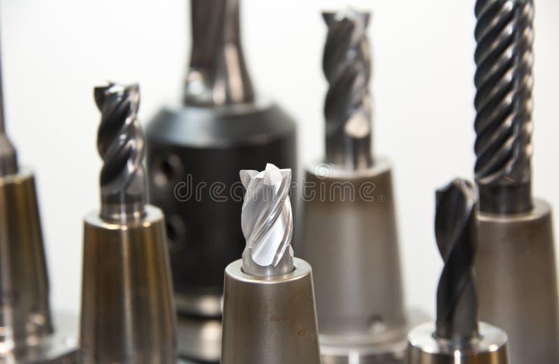 Metal Ros cinzento e preto foto de stock