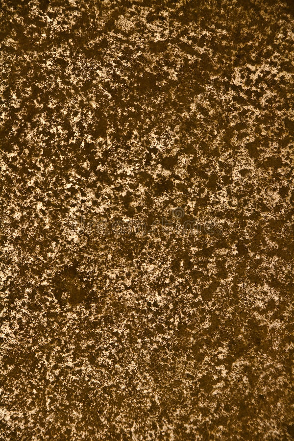 Download Metal Rust Royalty Free Stock Images - Image: 14886759