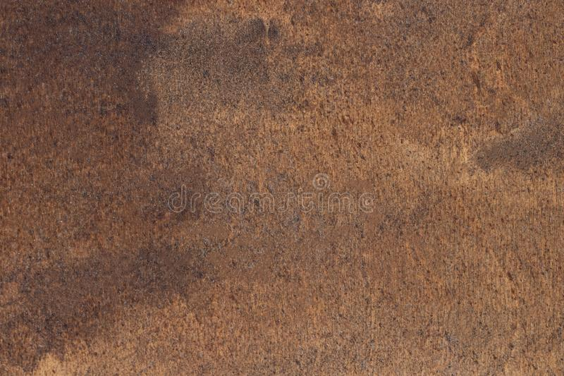 Metal rust background , grunge rust background texture royalty free stock photos