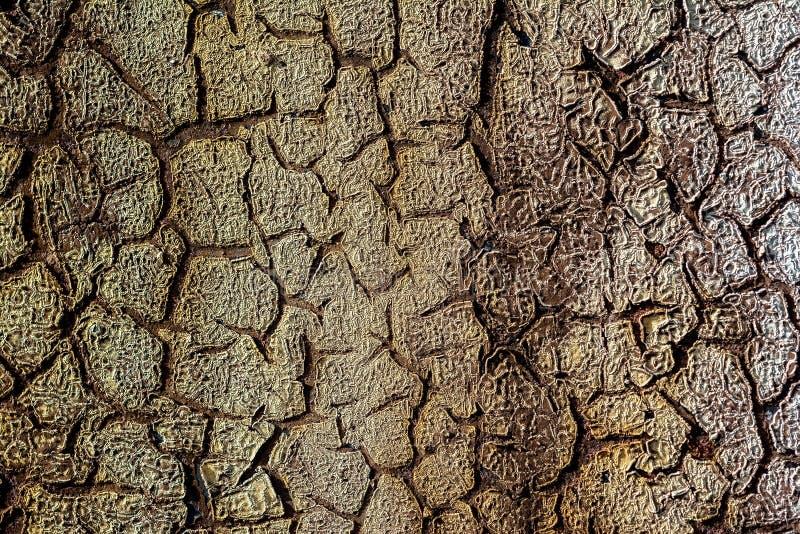 Metal rust texture. Damaged metal rust texture. Abstract grunge dark toned background stock photo