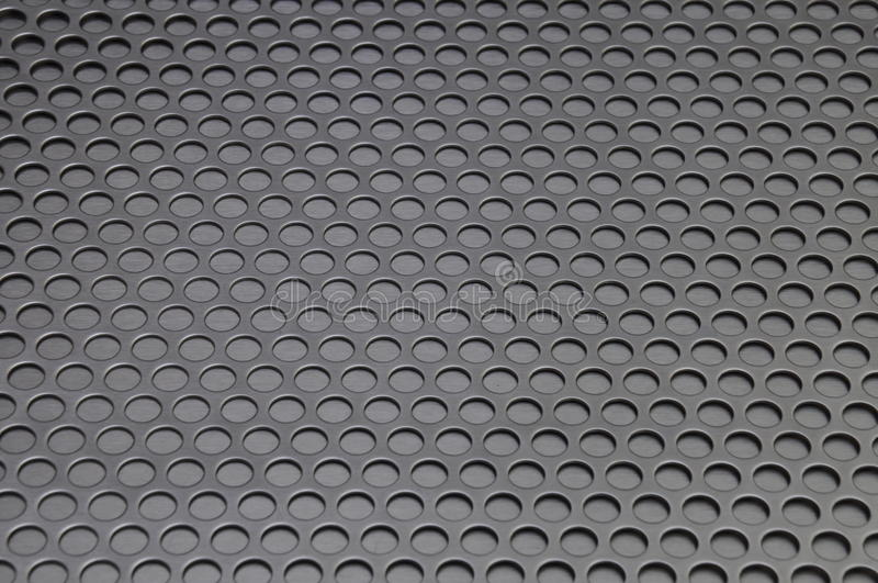 Download Metal sheet stock photo. Image of close, iron, material - 27321990