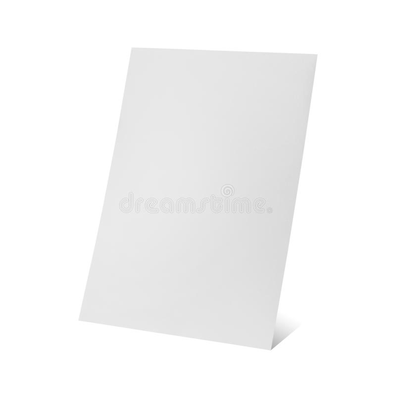 Metal sheet board isolated on white background. Glitter material. Clipping path. Metal sheet board isolated on white background. Glitter material vector illustration