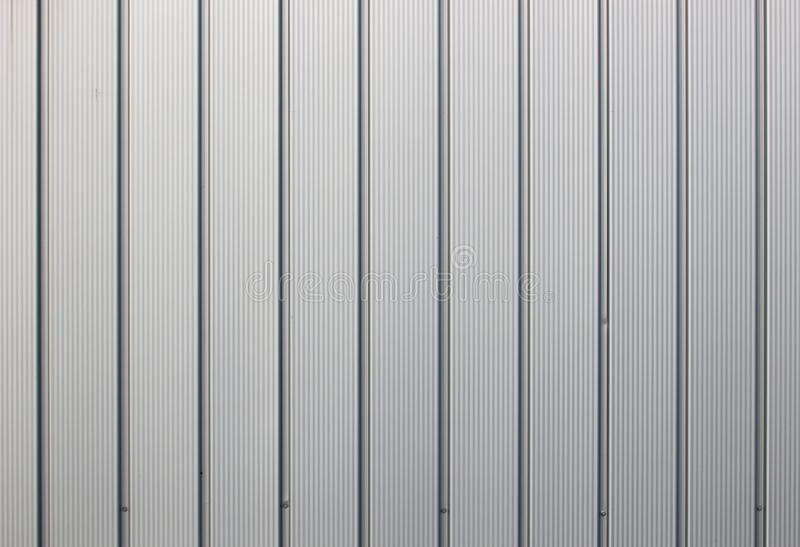 Metal Sheet Texture Stock Photo Image Of Architectural