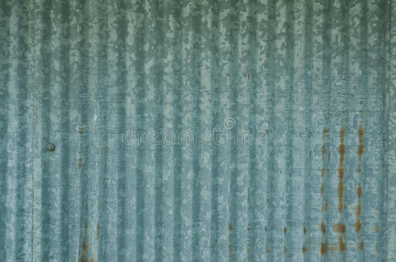 Download Metal Siding Background stock photo. Image of lines, abstract - 20238296