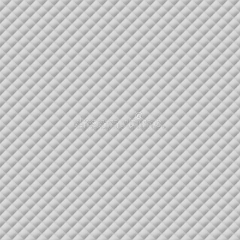 Free Metal Square Bump Texture. Stock Image - 27748071