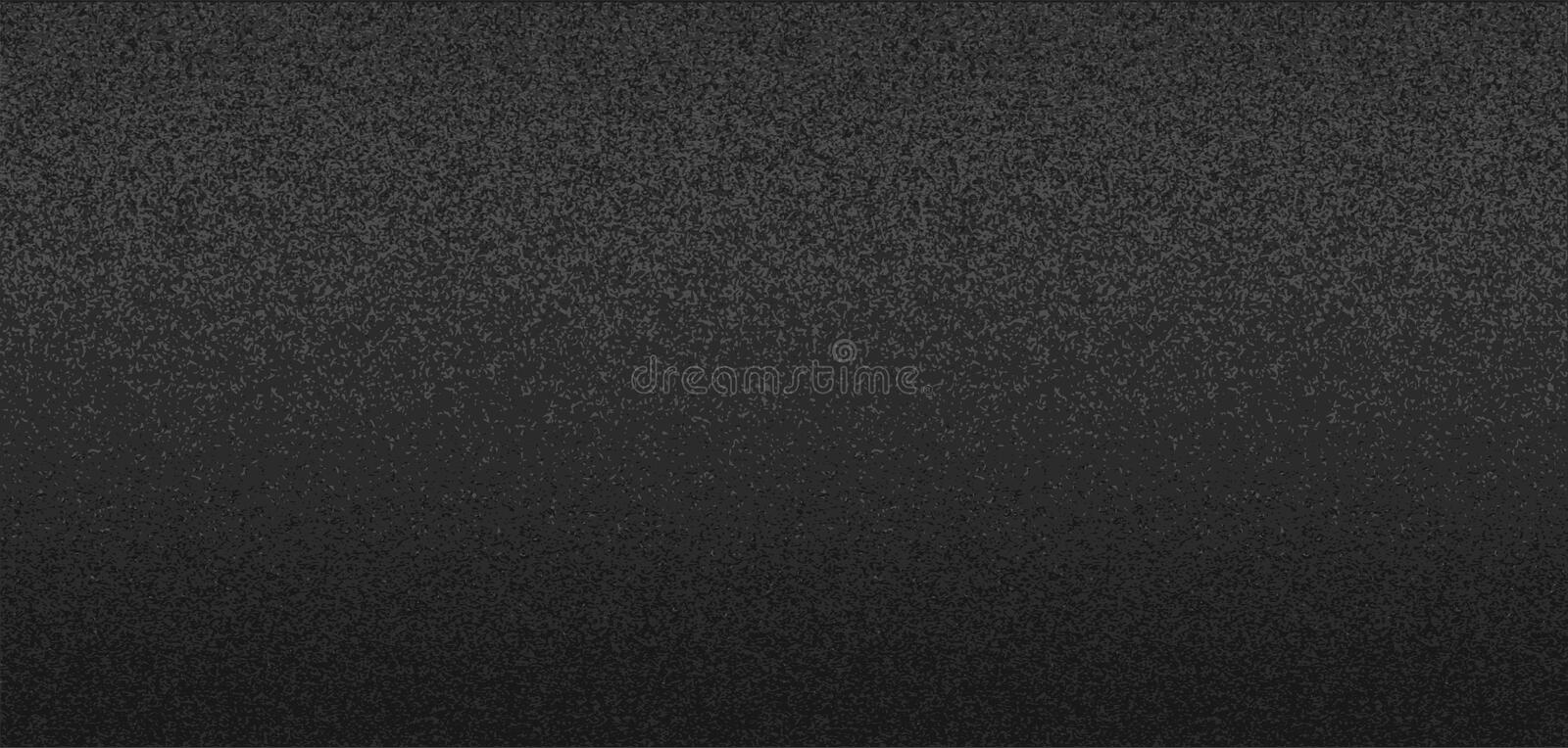 Black Metal Texture Smooth Dark Background Stock Illustrations 4 226 Black Metal Texture Smooth Dark Background Stock Illustrations Vectors Clipart Dreamstime Find the perfect black metal texture stock photos and editorial news pictures from getty images. dreamstime com