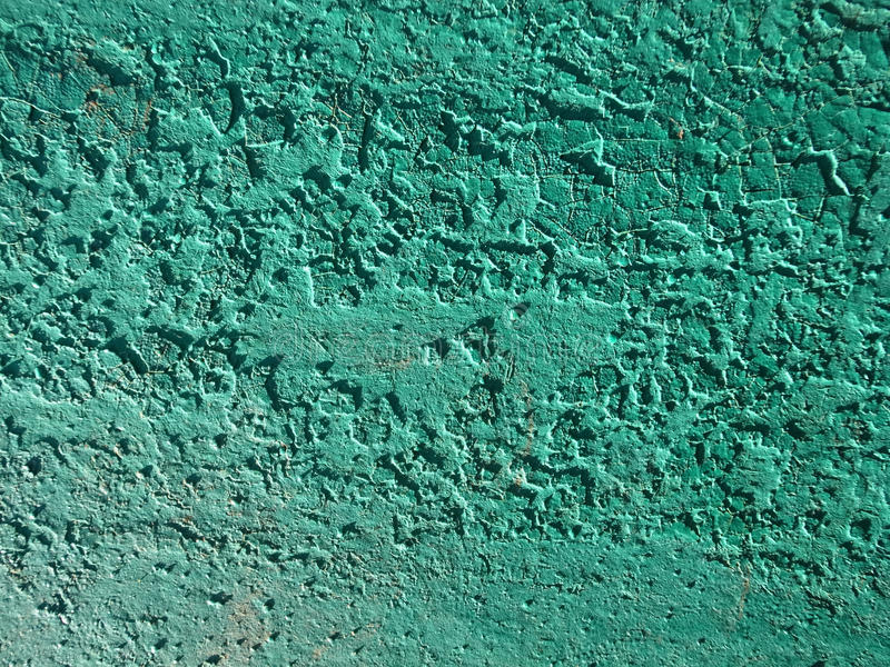 Download Metal stock image. Image of green, dirty, grunge, rusty - 31186891