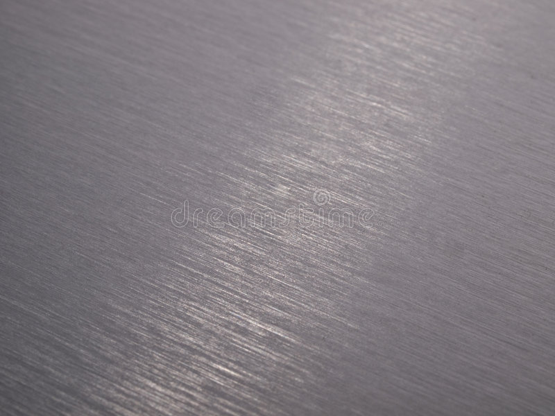Metal surface royalty free stock photos