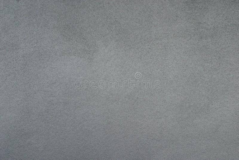 Metal Surface stock image