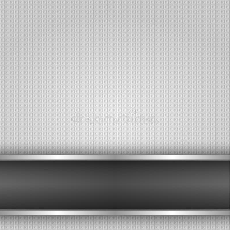 Free Metal Surface, Iron Texture Backdrop Stock Image - 24781921