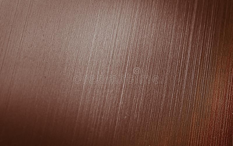 Metal surface, steel rough background, alloy royalty free stock photo